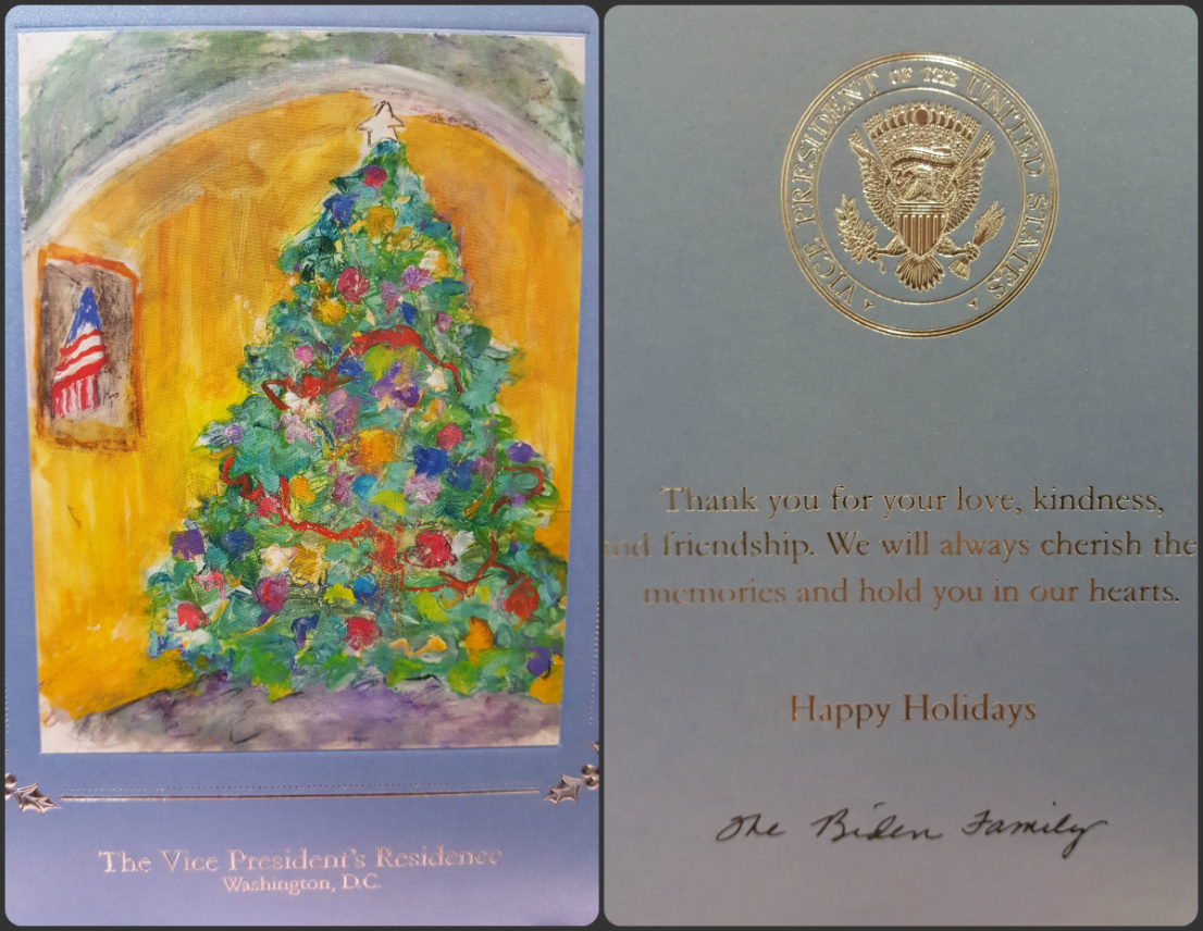 Biden resized card 2