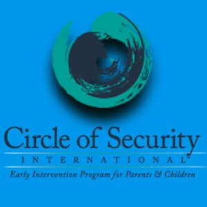 Circle of Security Parenting Classes